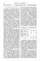 Manuel Antonio Fresco - 1938 - Estadística orgánica, total y permanente de la población, inmuebles, comercio e industrias- Registro General y Censo Permanente.pdf