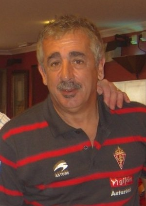 Manuel Preciado Rebolledo