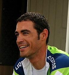 Manuel Quinziato