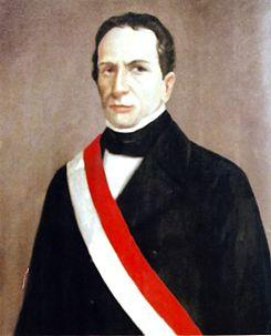 Manuel Salazar y Baquijano.jpg