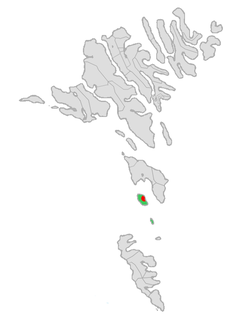 Map-position-skuvoyar-kommuna-2005.png