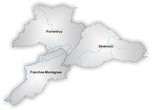 Canton of Jura Wikipedia