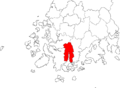 Map Gangjin-gun.png