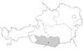 Map at sankt urban feldkirchen.png