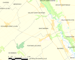 Map commune FR insee code 10353.png