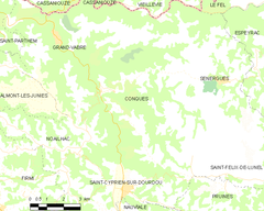 Map commune FR insee code 12076.png