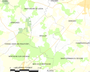 Map commune FR insee code 17479.png