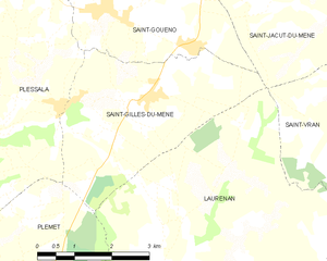 Map commune FR insee code 22292.png