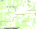 Map commune FR insee code 24123.png