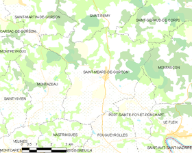 Map commune FR insee code 24461.png