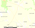Map commune FR insee code 27195.png