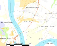 Map commune FR insee code 33143.png