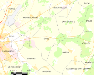 Map commune FR insee code 36064.png
