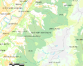 Map commune FR insee code 38120.png