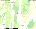 Map commune FR insee code 39045.png