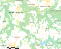 Map commune FR insee code 43102.png