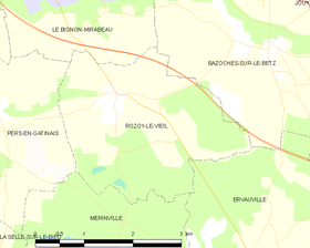 Map commune FR insee code 45265.png