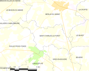 Map commune FR insee code 53206.png