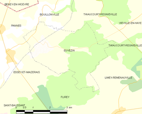 Map commune FR insee code 54187.png
