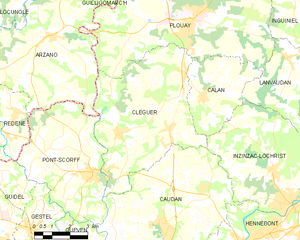 Map commune FR insee code 56040.png