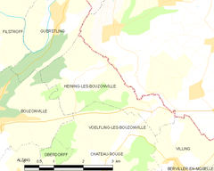 Map commune FR insee code 57309.png