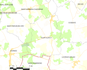 Map commune FR insee code 58293.png