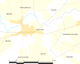 Map commune FR insee code 61153.png