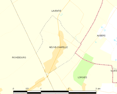 Map commune FR insee code 62606.png