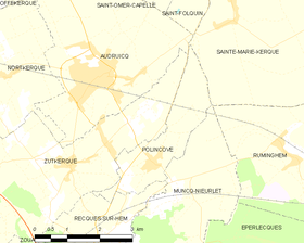 Map commune FR insee code 62662.png