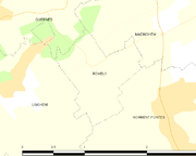 Map commune FR insee code 62720.png