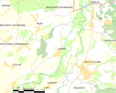 Map commune FR insee code 63196.png