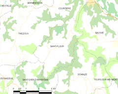 Map commune FR insee code 63343.png