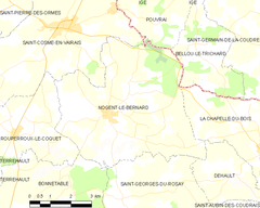 Map commune FR insee code 72220.png