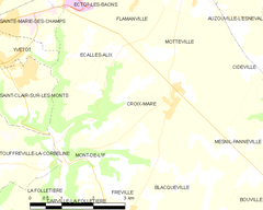 Map commune FR insee code 76203.png