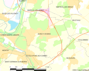 Map commune FR insee code 77382.png