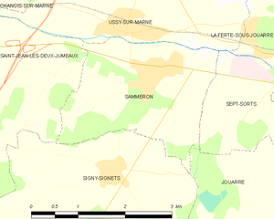 Map commune FR insee code 77440.png