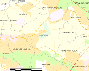 Map commune FR insee code 78674.png