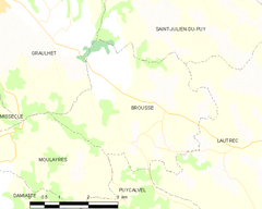 Map commune FR insee code 81040.png