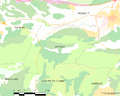 Map commune FR insee code 83037.png