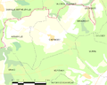 Map commune FR insee code 88102.png