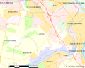 Map commune FR insee code 91340.png