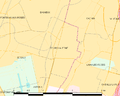 Map commune FR insee code 92014.png