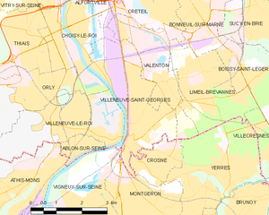 Map commune FR insee code 94078.png