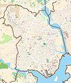 Map lorient.jpg