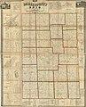 Map of Darke County, Ohio LOC 2012592229.jpg