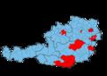 Map of European Parliament election, 2019 (Austria).png