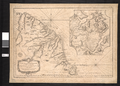 Map of French Guyana and of the Island of Cayenne WDL1203.png