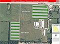 Map of Joplin tornado temporary housing sites (5908449711).jpg
