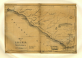Map of Liberia, West Africa - WDL.png