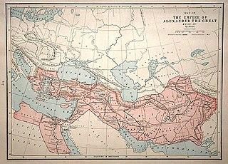 Expansionism Wikimedia disambiguation page